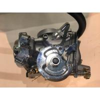 Wholesale Durable Motorcycle Carburetor , Yamaha Xv250 Xv125 Motorcycle Parts And Accessories from china suppliers