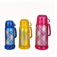 Wholesale 0.45L 0.6L 1.0L small-capacity thermos traveling bottle vacuum flasks from china suppliers