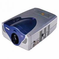 Wholesale Home Cinema LCD Projector TV from china suppliers