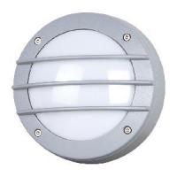 Wholesale Wall Light (BJ-YD2) from china suppliers