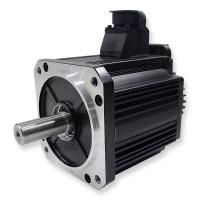 Wholesale 2500ppr Incremental Encoder Encoder Servo Motor , Brushless AC 2500 Rpm Motor from china suppliers