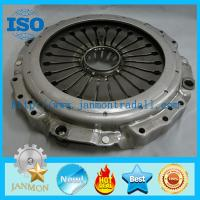 Wholesale Tractor Clutch Cover Assembly,Auto Parts Clutch Pressure Cover Assembly,Clutch assembly from china suppliers