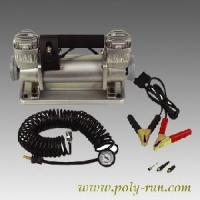 Wholesale Professional DC Mini Air Compressor (CE, ROHS) from china suppliers