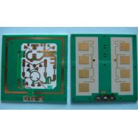 Wholesale Metal Dome PET / PC Multilayer Circuit Board 0.2mm - 4.0mm 50V DC Rated Voltage from china suppliers