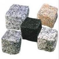 Wholesale Cube Stone (FY18) from china suppliers