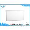 Buy cheap SMD Office LED Panel Light For Living Room / High BrightnessLED Square Panel Light 55 Watt from wholesalers