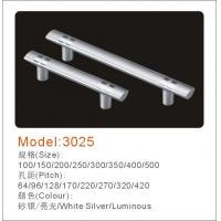 Quality furniture handles & knobs, cabinet handles & knobs 6 for sale