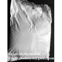 Wholesale Turinabol 4-Chlorodianabol Anabolic Steroids Powder Natural Clostebol Acetate from china suppliers