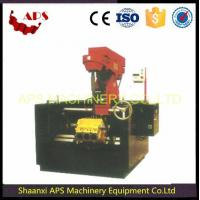 Wholesale Cylinder Honing Machine- 3MB9817 from china suppliers