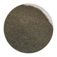 Wholesale Zirconia Fused Alumina(ZA) for abrasives from china suppliers