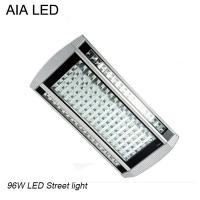 Wholesale 96W economical sliver 3D outdoor waterproof IP65 LED street light/LED Road lamp/led road lighting from china suppliers