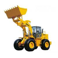 Wholesale 162kw Auxiliary Equipment Forklift Truck Overhead Travelling Crane from china suppliers