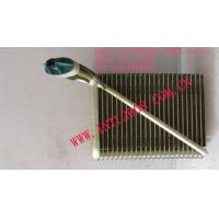 Wholesale auto ac EVAPORATOR For AUDI A4 / A4 QUATTRO 96-04  8D1820103D from china suppliers