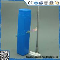 Wholesale F00V C01 352 and bosch F00V C01 352 bosch pressure relief valve  FooV C01 352 from china suppliers