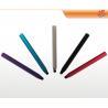 Buy cheap Aluminium orange, black retro capacitive screen stylus pen for cell phone, iPad, PDA from wholesalers