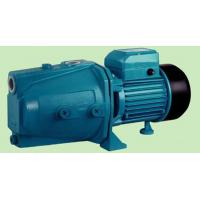 Wholesale A+ Quality 100% Output Domestic Self Priming Electric Motor Water Pump 0.75hp from china suppliers