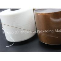 Wholesale Flexible Packaging Tear Strip Tape Pressure Sensitive Recyclable Colorful from china suppliers