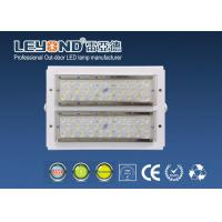 Wholesale 160lm/w SMD 5050 chip asymmetric led area flood lights , IP66 modular led flood light 100w from china suppliers