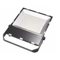 Wholesale Competitive Price Slim Aluminum Cool White 10w 20w 30w 50w 80w IP65 SMD LED Flood Light from china suppliers