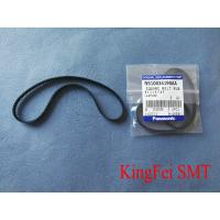 Wholesale 8NH Theta Belt N510034190AA Rubber Panasonic NPM Angle Belt Panasonic Spare Parts from china suppliers