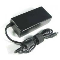 Wholesale 135W ac dc power adapter for HP 345312-002 laptop from china suppliers