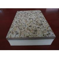 Wholesale UV Coating Decorative Fireproof Foam Insulation Board Building Insulating Materials from china suppliers