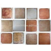 Wholesale Sell Rustic Tile At A Lowest Price from china suppliers
