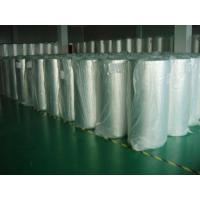 Wholesale Epoxy glass cloth Laminate Sheet from china suppliers