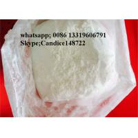Wholesale New Antiepileptic Drugs Pharmaceutical Raw steroid powder Lyrica Pregabalin 148553-50-8 from china suppliers