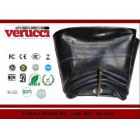 Wholesale 450-16 Rubber Motorcycle Inner Tubes Professional 0.90 Kg 700 mm Elongation from china suppliers