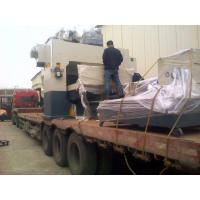 Wholesale machinery for packaging supplies export to china from china suppliers