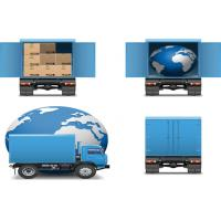 Wholesale Professional cargo air freight / EMS air cargo carriers to Worldwide from china suppliers