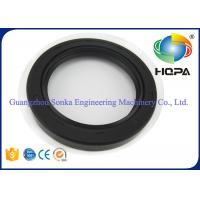 Wholesale AH3297E NOK TC Oil Seal With 70-90 Shore A Hardness , Professional Customized from china suppliers