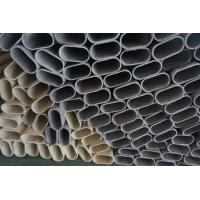 Wholesale Glass Fiber Structural Round Tubing Reinforced Composite Materials from china suppliers