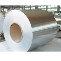 Wholesale JIS Standard  SPCC SPCD cold rolled steel sheet Thickness 0.16-3.0mm from china suppliers