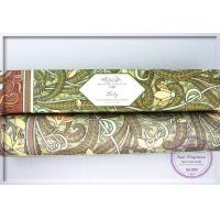 Wholesale Colorful Decorative Fragranced Drawer Liners Non Adhesive Shelf Liner from china suppliers
