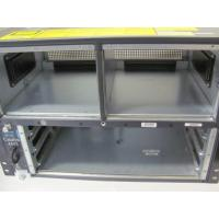 Wholesale 7U Cisco Catalyst 4503 Chassis With Fan Tray 3 Slots Power Redundancy WS-C4503-E from china suppliers