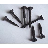 Wholesale Drywall Screw from china suppliers