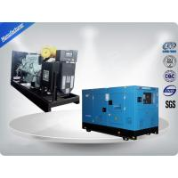 Wholesale Kofo Engine Diesel Generator Set , Genset Silent Generator Set 20Kw 25Kva For Home from china suppliers