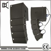 Wholesale active speaker church sound equipment  wireless home theater system from china suppliers