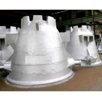 Wholesale Cast Steel Slag Pot made in china for export from china suppliers