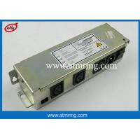 Wincor ATM Parts 323900000 wincor nixdorf power distributor