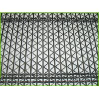 Wholesale Standard Easi-Clean Screen,Diamond Self Cleaning Mesh with Hooks,Side/End Tensioned from china suppliers