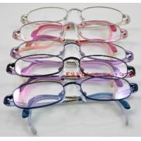 Wholesale Children Optical Frames Eyeglasses (5278) from china suppliers