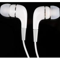 Wholesale Cheap In-Ear Earphone from china suppliers