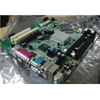 Wholesale Desktop Motherboard use for DELL Optiplex 960 DT Q45 chipset BTX,sn:J468K,F428D  from china suppliers
