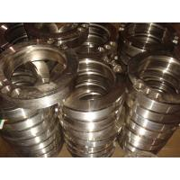 Quality Milling Turning Machined Metal Parts For Machinery Carbon Steel 0.01mm Tolerance Machining for sale