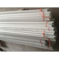 Wholesale High Strength Pultrusion FRP Profiles Corrosion resistant and fire resistant from china suppliers