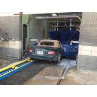 Wholesale Autobase Tunnel Car Wash System TT-121 with full function for customer from china suppliers