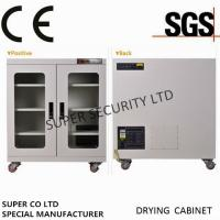 Wholesale Moisture Proof Dry Cabinet Customized  Components Storage anti-humidity and dehumidification from china suppliers
